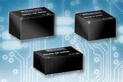 RAC Series - Recom Power