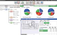 WEBENCH® Power Architect Image